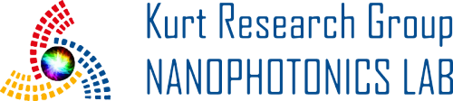 Kurt Research Group